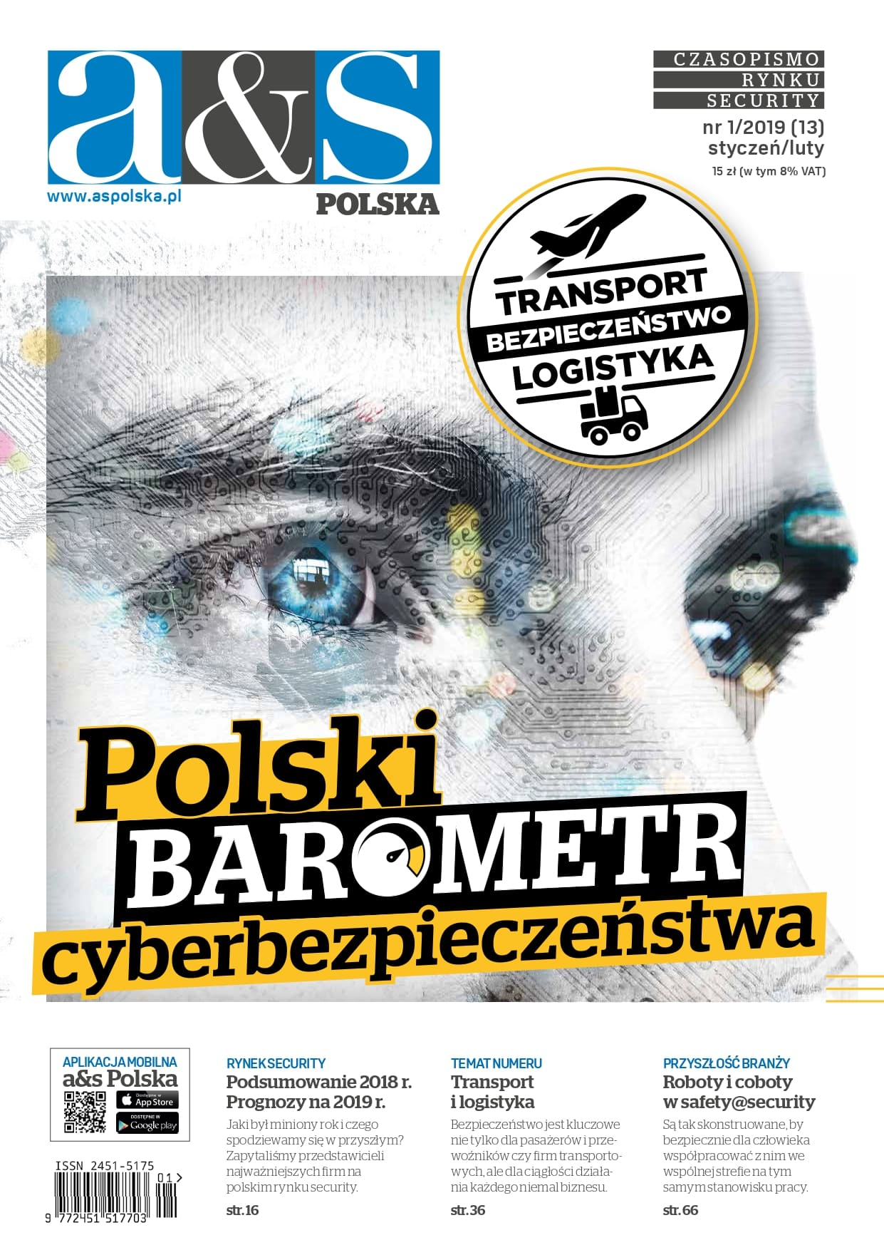 PL13-Cover